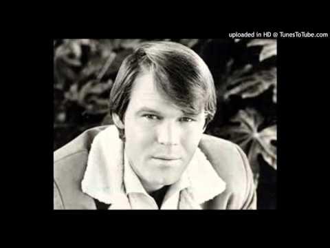 Friends -Glen Campbell