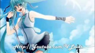 [MP3 Download] Kushi - Hajimaru Flight