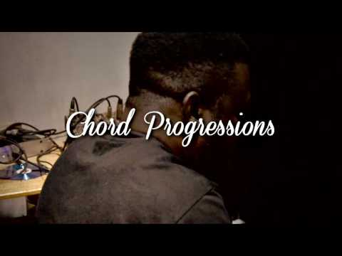 Every Praise - Chord Progressions By Praise Aladesohun - YouTube