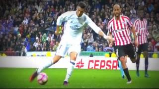 Ronaldo's Girlfriend Georgina Rodriguez Watches Her Score In Defeat