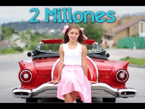 Especial De 2 Millones