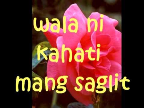 I K A W     tagalog song martin niviera