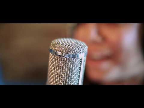 Koyikode Song Studio Feel OST| Goodalogana