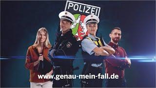 ᐅ Einstellungstest Polizei Nordrhein Westfalen Nrw 3