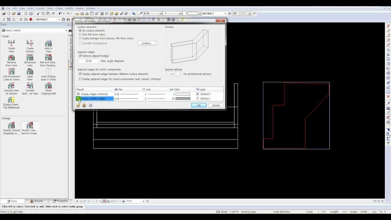 Allplan Tutorial Architecture C8B5C