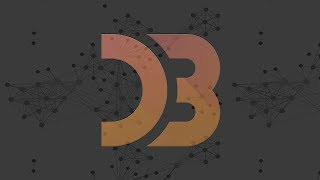 D3js Workshop (Intro Into Creative Visualizations with SVG and D3)