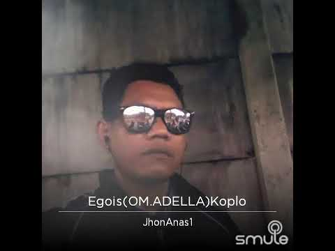 Free Download Egoismu Mp3 dan Mp4