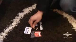 В Марий Эл группа мошенники под видом русских девушек выманивали деньги у иностранцев