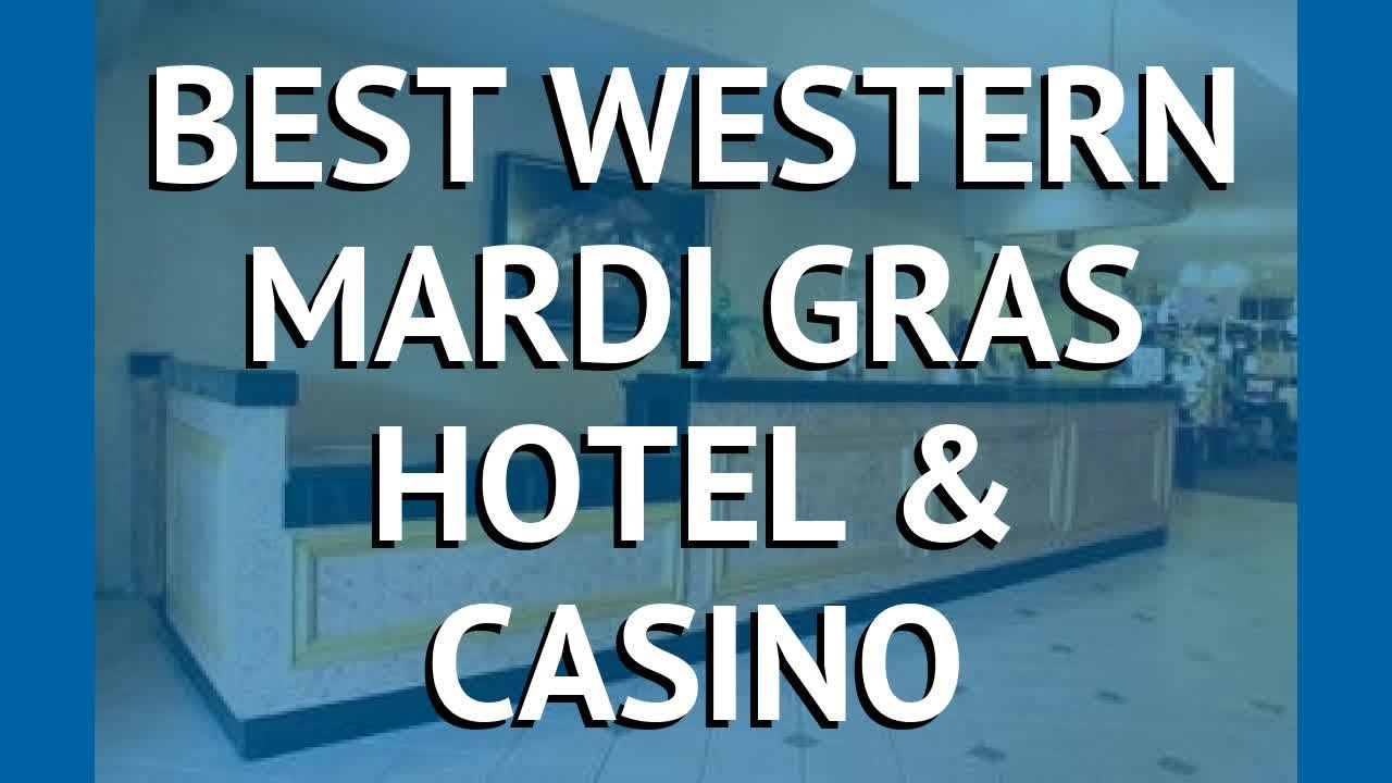 best casino hotel deals in vegas