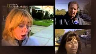 Air crash investigation American Airlines Flight 587  Disaster over New York  FULL