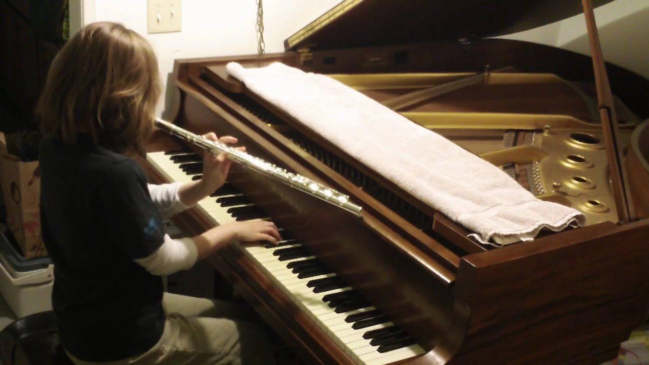 keith emerson piano concerto pdf