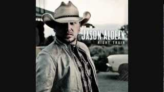 Jason Aldean Ft. Luke Bryan & Eric Church - The Only Way I Know