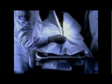Výsledek obrázku pro tupac so many tears video