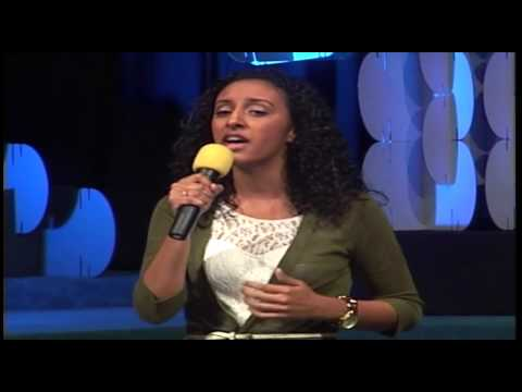 Miami Temple Special Music I AM ONLY SATISFIED IN YOU 012415