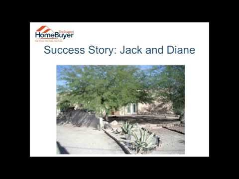 Sell your Phoenix house