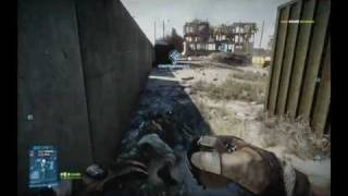 bf3 funny moments