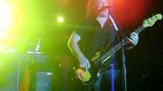 Play Soul Man (Live 2008)
