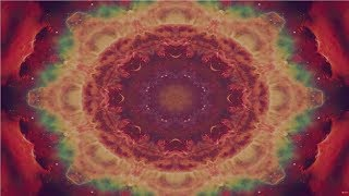 Brain Hemisphere Synchronization - 2 - Whole Brain Synchronization - Enhance Cognition - Meditation