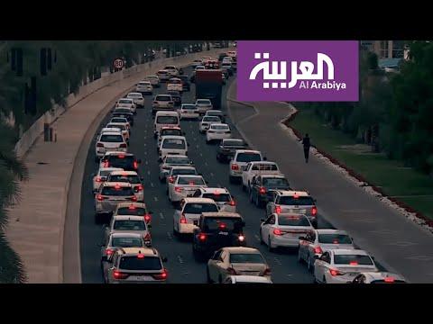 حكاية شارع | شارع الفاتح بالبحرين يطل على الخليج العربي ويعتبر أحد أبرز شوارع المنامة تجاريا وسياحيا  - نشر قبل 13 دقيقة