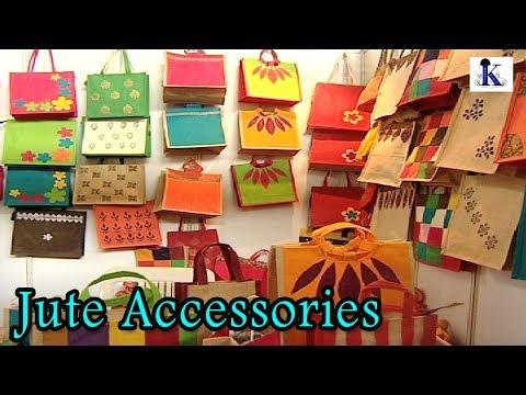 jute-accessories