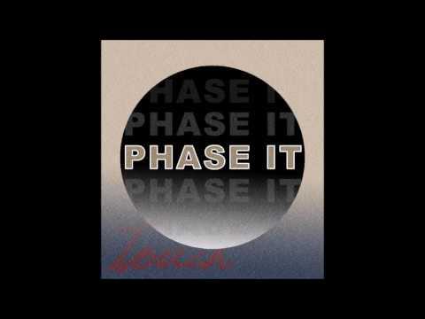 KSHMR & Felix Snow - Touch ft. Madi (Phase It Remix)