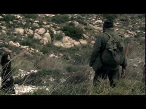 War Drama Short Film The Light Before Dawn - Full Movie (HD) English and Greek Subtitles.mp4