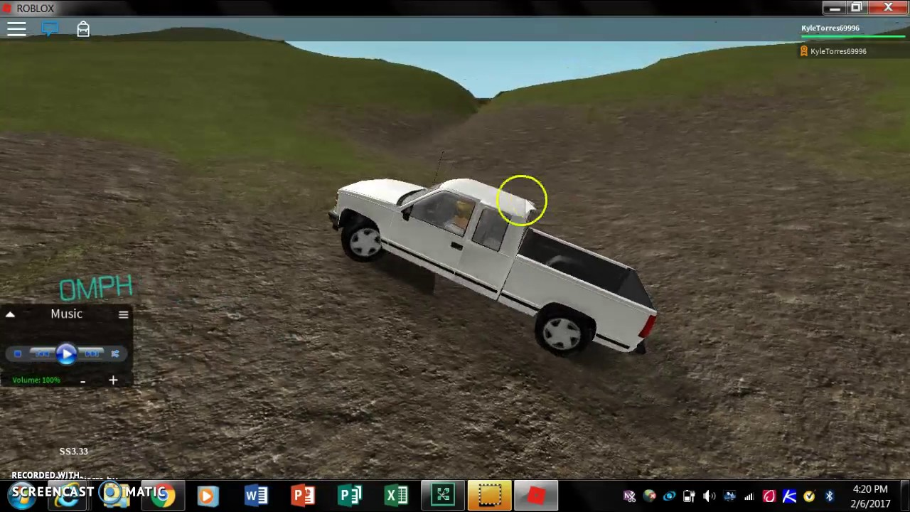 Scrap Metal 3 2016 Online Car Game Pacogames Roblox Version