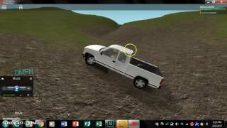 Scrap Metal 3 2016!!!! Online Car game [PacoGames] Roblox version