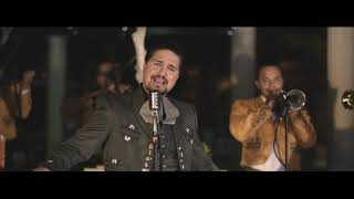Omar Arreola - Ya No Me Importa (Video Oficial)