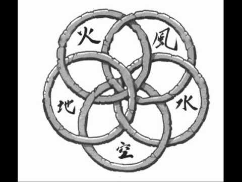 Gorin no Sho - Lenda dos 5 anéis 4a Edição Hqdefault