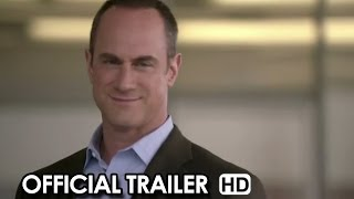 Small Time Official Trailer (2014) HD