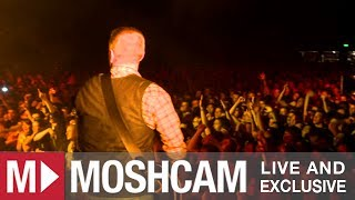 Alexisonfire - 44. Caliber Love Letter | Sydney Farewell Show | Moshcam