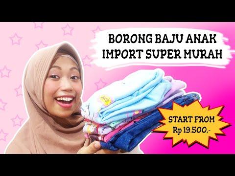 borong-baju-anak-import-super-murah-start-from-19.500-rupiah