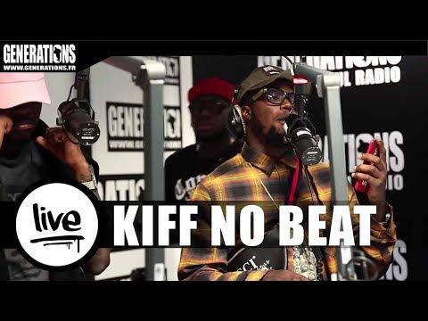 KIFF NO BEAT -
