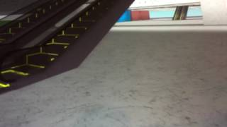 Roblox: Escaladores de centro comercial Schindler (Macy's)