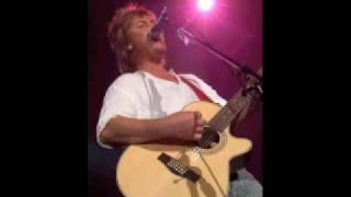 Chris Norman - One Way Love Affair