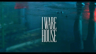 JOYRYDE - I WARE HOUSE thumbnail