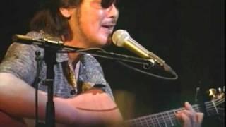 因幡晃 - 忍冬