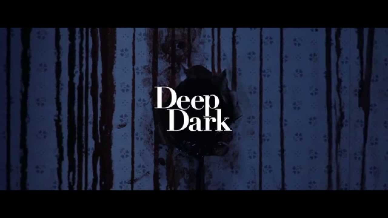 Something is. Deep dark athena pleasures opinion you