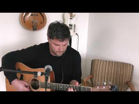 Tobias Lange - Der Weg (Herbert Grönemeyer Cover)