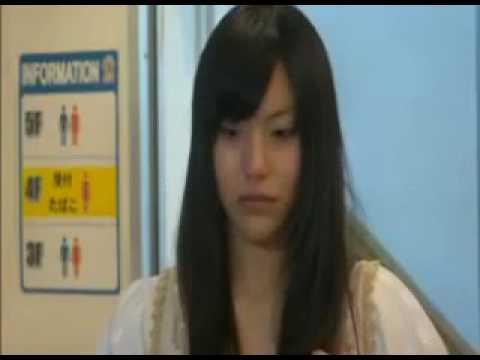 06  2008 도쿄 소녀 미즈사와 에레나東京少女水沢エレナ 2화