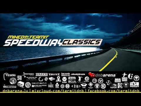 TERMIT - SPEEDWAY CLASSICS