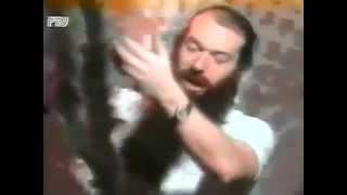 Борода – Илья Словесник (1988г.)(, 2015-08-21T01:15:17.000Z)