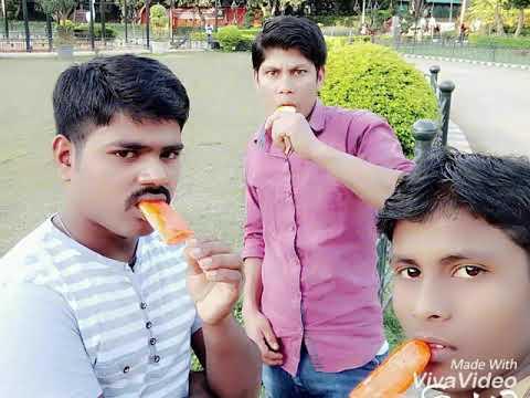 Pyar Ke Chand bahiya Mein Aai ke na Bhojpuri song HD video