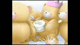xronia polla/χρόνια πολλά/happy birthday