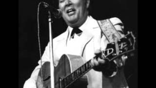 Watch Bill Haley  His Comets New Orleans video