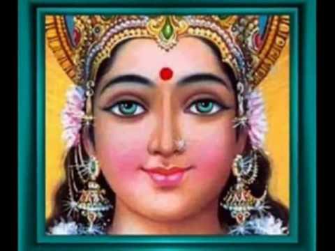 Kaun kehte hain bhagwan aate nahin - Bhajans - Abhishek.flv