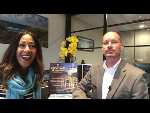 simple-steps-on-home-mortgage-pre-qualification-process