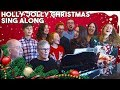 Have a Holly Jolly Christmas Sing along Songs