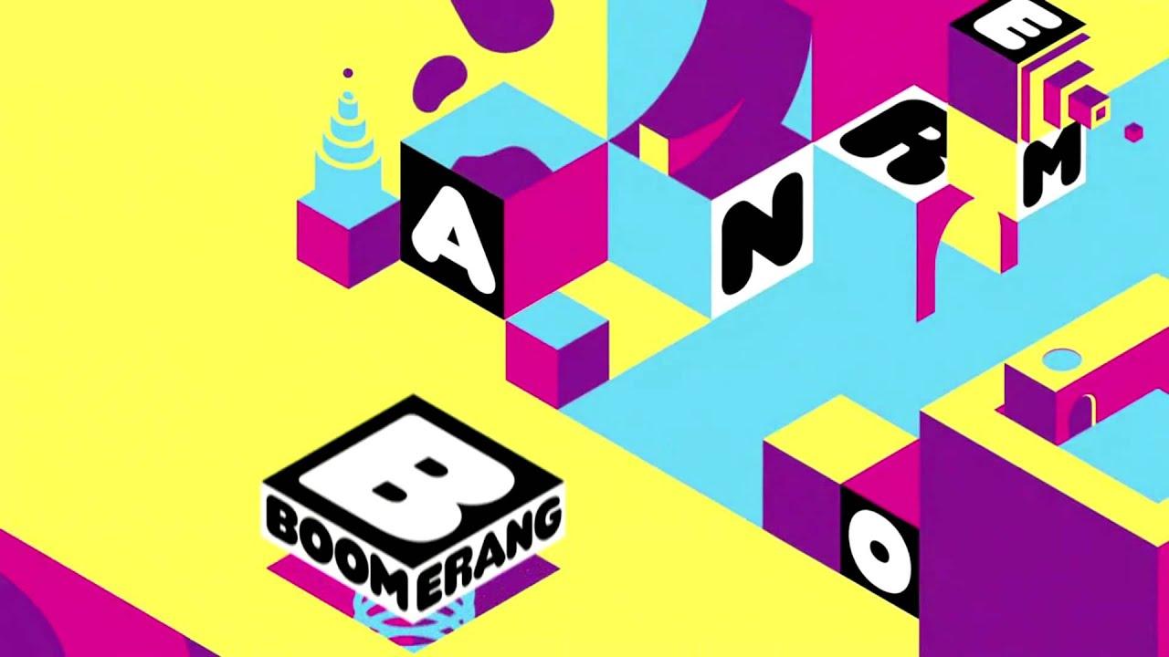 New Cartoon Network Logo